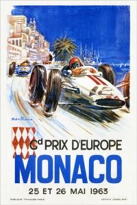WEB-Monaco1963-PDL