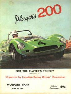 _Mosport-1963-06-01