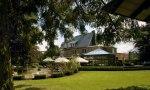 romantik-hotel-le-val-d-ambleve-ueberblick-01-original-114553