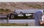 TN_Mosport-1963-06-01-069