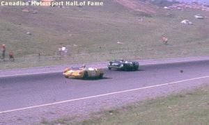 WM_Mosport-1963-06-01-015