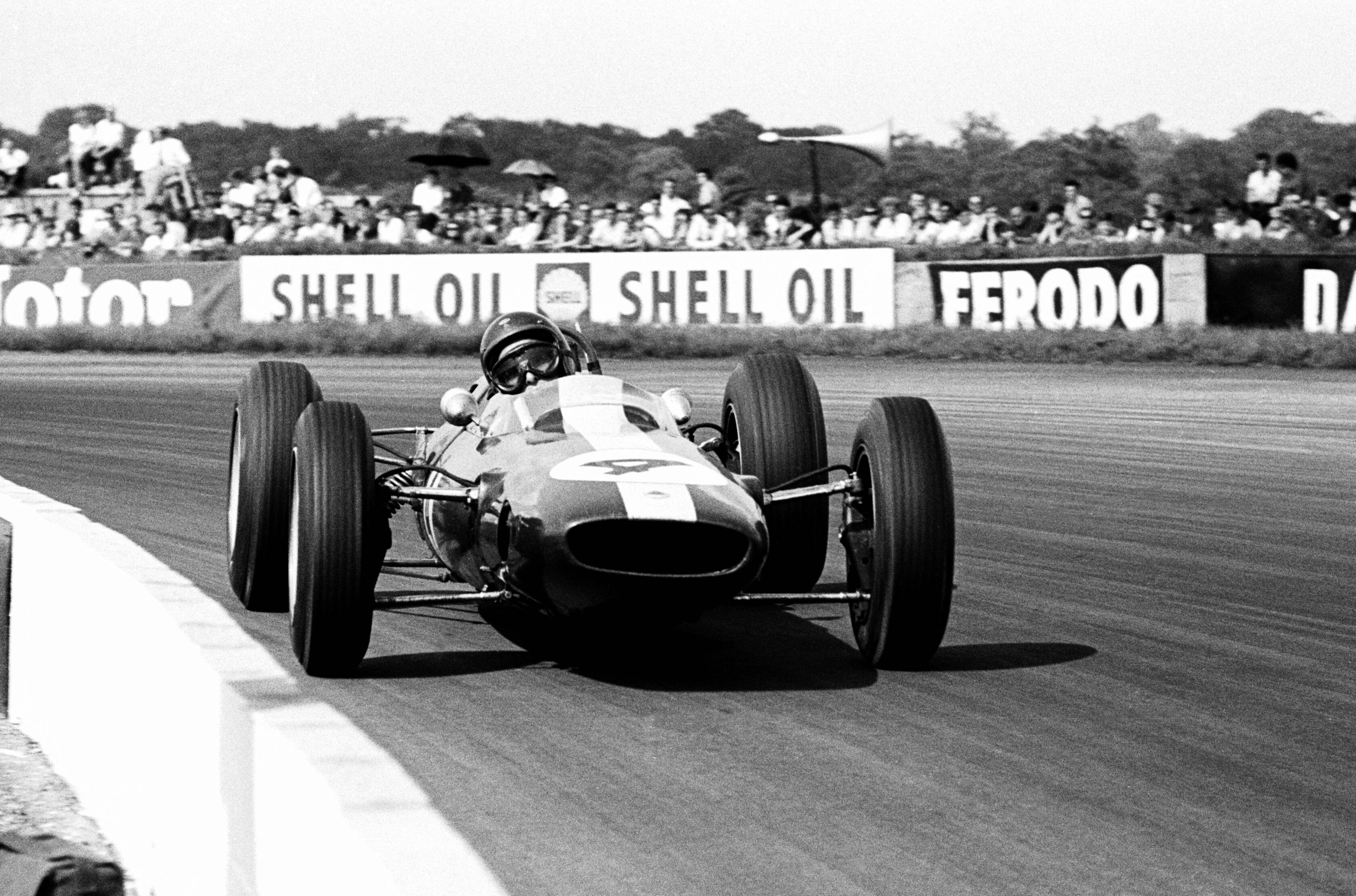 Formula One Peterwindsor Com Page 5