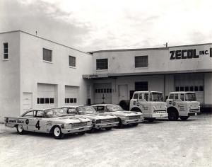 Zecol4a