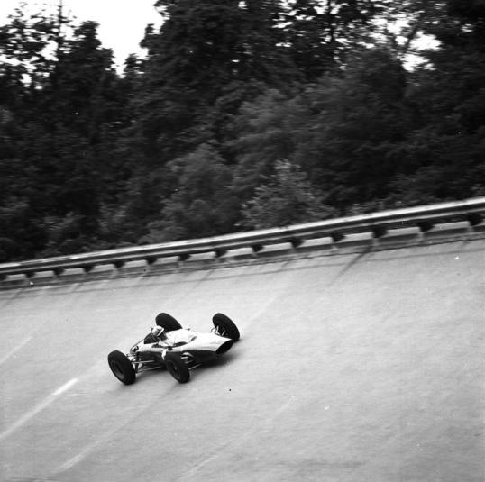 1963 Italy .tif
