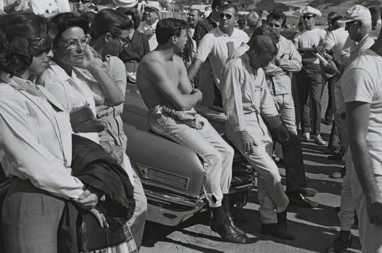 1963PacificGPatLagunaSeca_335