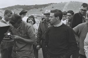1963PacificGPatLagunaSeca_402