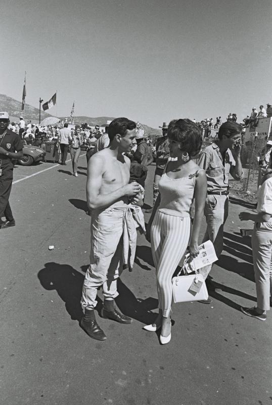 1963TimesGPatRiverside_0679