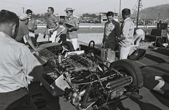 1963TimesGPatRiverside_1201