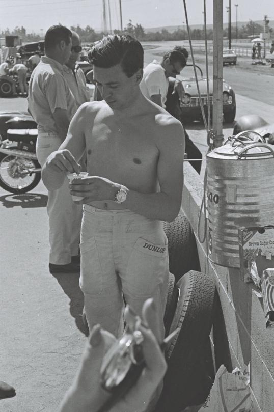 1963TimesGPatRiverside_1272