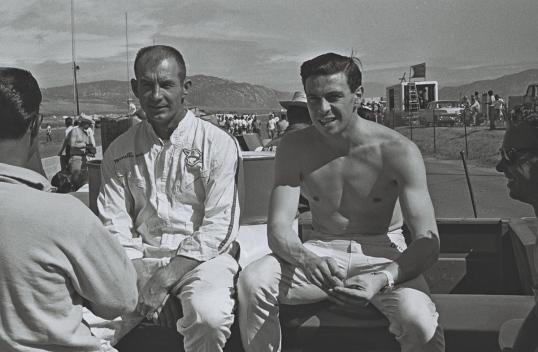 1963TimesGPatRiverside_1528