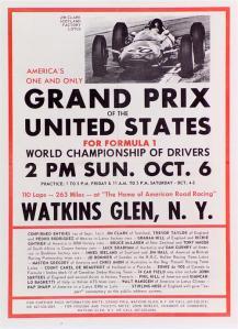 Watkins_Glen_Dec_2002_209.1