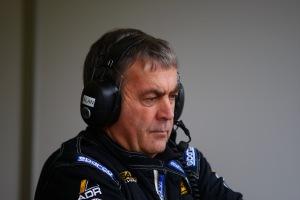 2012 FIA World Endurance Championship,