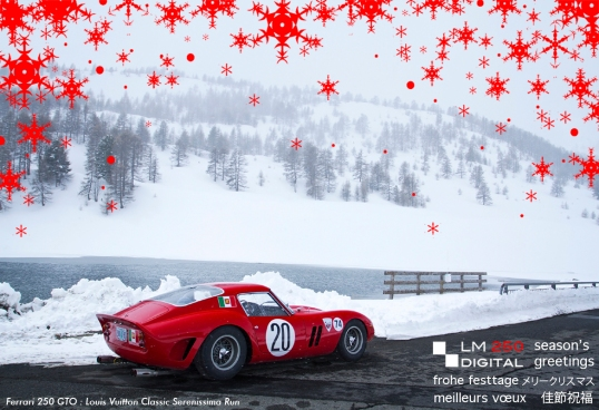 2013 LM250 Holiday Card-1