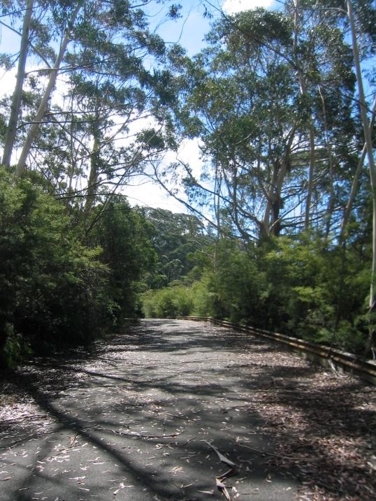 Australia Two 065