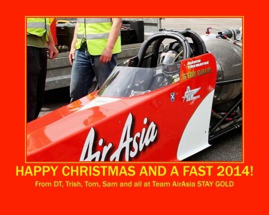TAASG Christmas card 2013 002