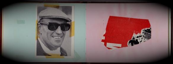 Jim Clark S Epic 1965 Season Peterwindsor Com