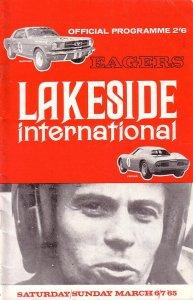 lakeside650307