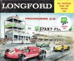 longford65day2