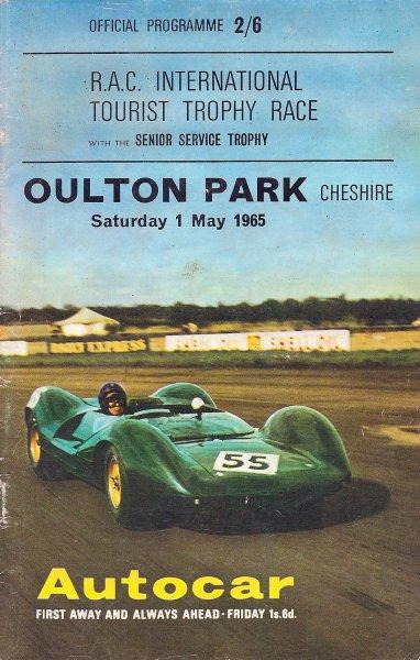 _Oulton_Park-1965-05-01