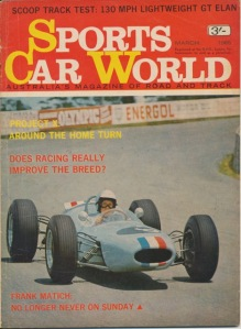 SCW cover (march 65)