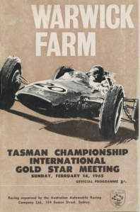 WF 1965 1