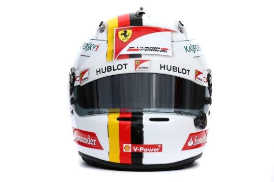 2015_Helmet_019-2