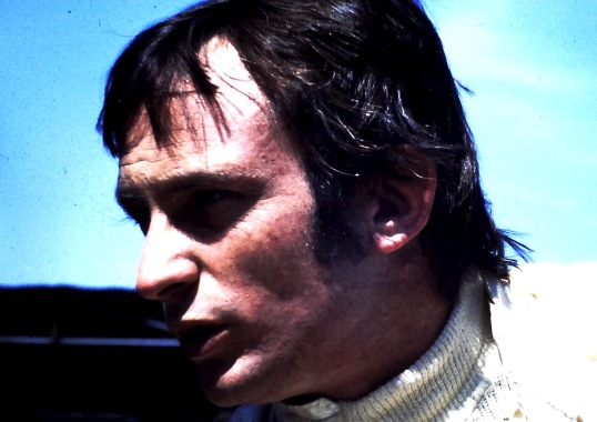 Chris Amon (1)