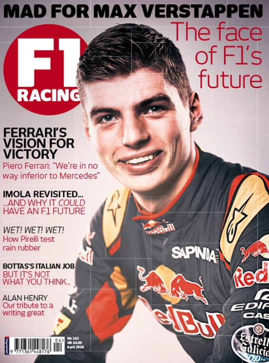 F1-April-2016-Cover_WEB